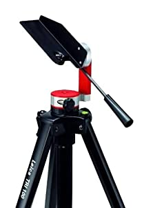 Leica TRI70 Tripod + TA360 DISTO Adapter Kit