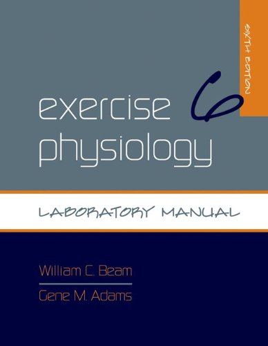 Exercise Physiology sixth form college subjects