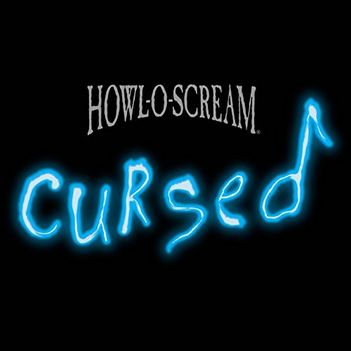cursed-feel-the-darkness-rise-music-from-howl-o-scream-at-busch-gardens-seaworld-single