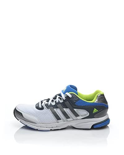 adidas Scarpa Sportiva Lightster Stab M [Grigio/Nero]