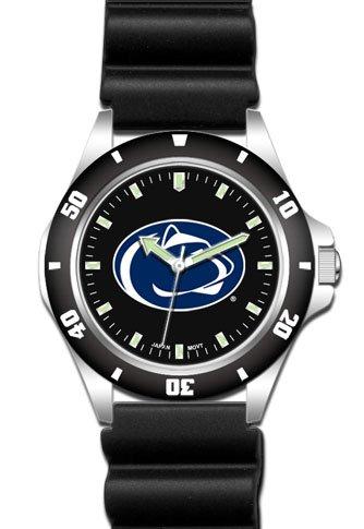 Ncaa Challenger Sport Watch Ncaa Team: Penn State