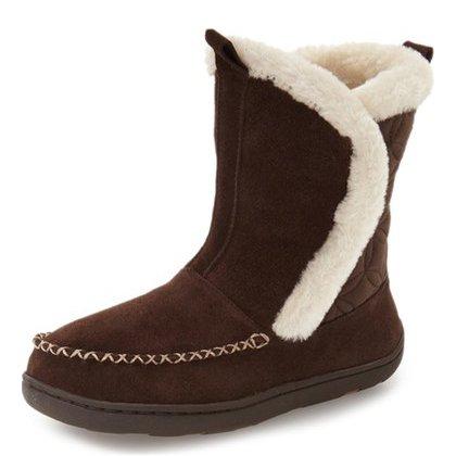 tempur-pedic-women-joanie-chocolate-9-shoes