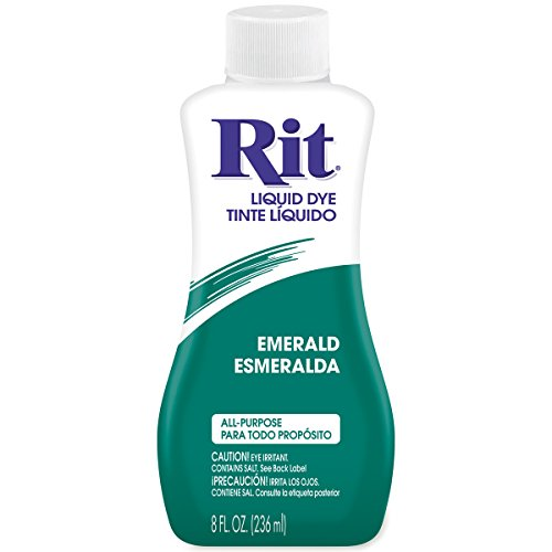 rit-liquid-dye-emerald-green
