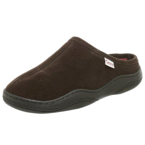 Tamarac By Slippers International Men S Irish Clog Slipper Slippers Store