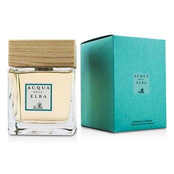 acqua-dellelba-home-fragrance-diffuser-profumi-del-monte-capanne-500ml