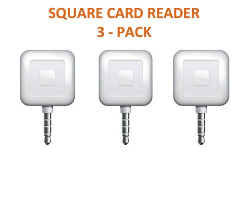 3-PACK-Square-Card-Readers