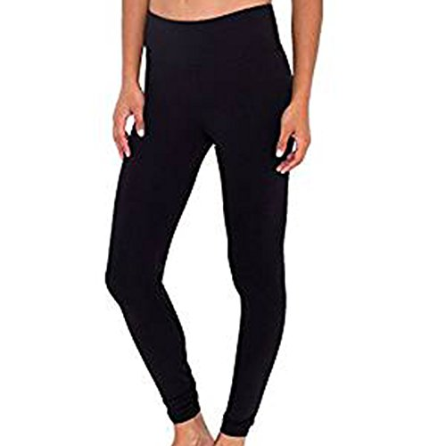 womens-fitness-pant-rsaak300-american-apparel-small-pocket-at-waistband-designed-to-support-while-ac