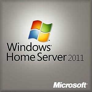 microsoft windows home server 2011 64 bit oem pc this. Black Bedroom Furniture Sets. Home Design Ideas
