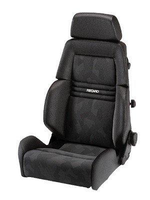 recaro-rc044000351-expert-l-lt-x-artista-asiento-de-conductor-negro-nardo