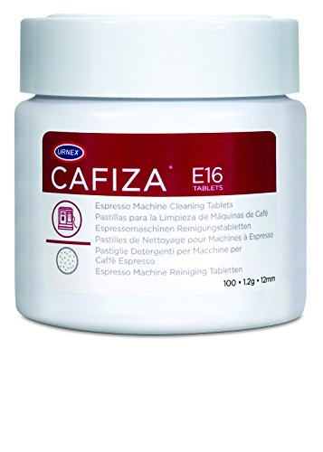 Urnex-Cafiza-Espresso-Machine-Cleaning-Tablets-100-Tablets