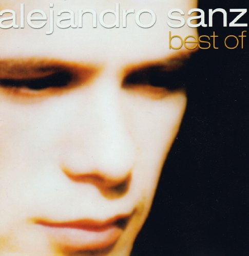 Alejandro Sanz - Best of - Zortam Music