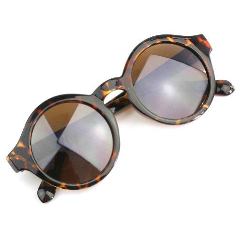 Gafas de sol Leopardo