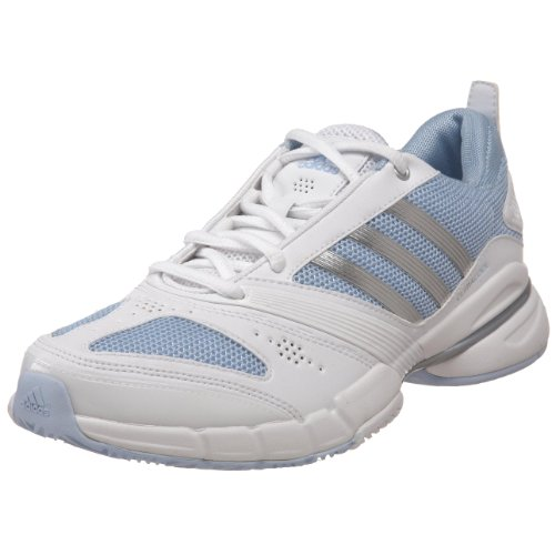 adidas Women's Response Tennis Shoe