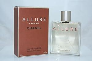 Chanel Chanel Allure Homme edt vapo 150ml