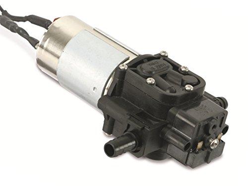 Wasserpumpe-mit-Druckschalter-26-bar-12V-selbstansaugend