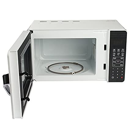 Electrolux-G20K.WB-20-Litres-Grill-Microwave-Oven