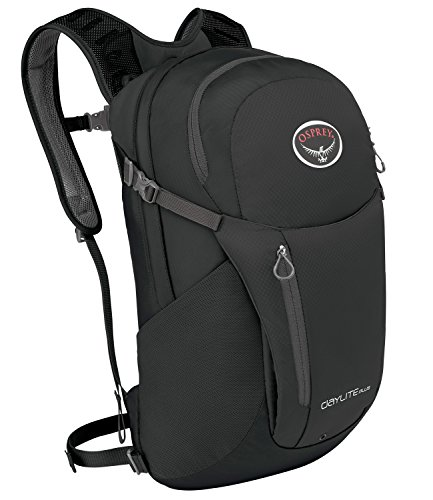 osprey-daylite-plus-laptop-backpack-o-s