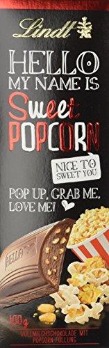 lindt-sprngli-hello-popcorn-12er-pack-12-x-100-g