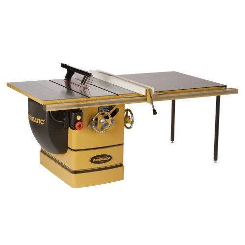 Used Powermatic Table Saw For Sale Review Buy At Cheap Price