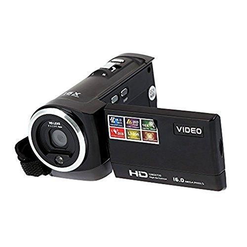 pyrus-high-definition-720p-digital-camcorder-27-tft-lcd-270-degree-rotation-16x-zoom-portable-digita