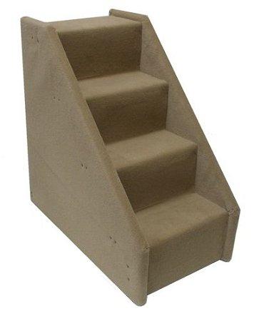 Stupendous Animal Stuff Mini 4 Step Value Line Dog Steps Cfgdtjhghkighv Dailytribune Chair Design For Home Dailytribuneorg