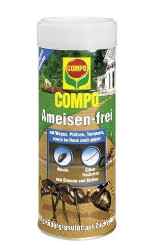 compo-16486-ameisen-frei-500-g
