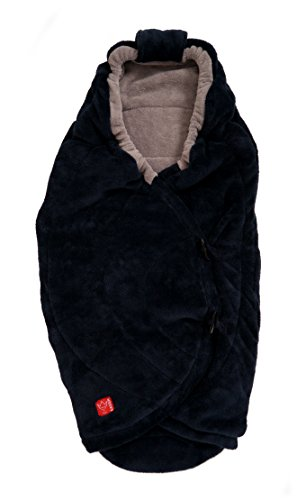 kaiser-cooco-wrapping-blanket-for-carrycots-and-car-seats-navy-light-grey-65397222