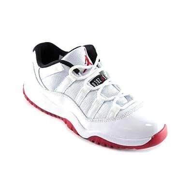 Amazon.com Jordan 11 Retro Little Kids Fashion Sneakers ...