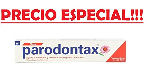 parodontax-fluor-pasta-dental