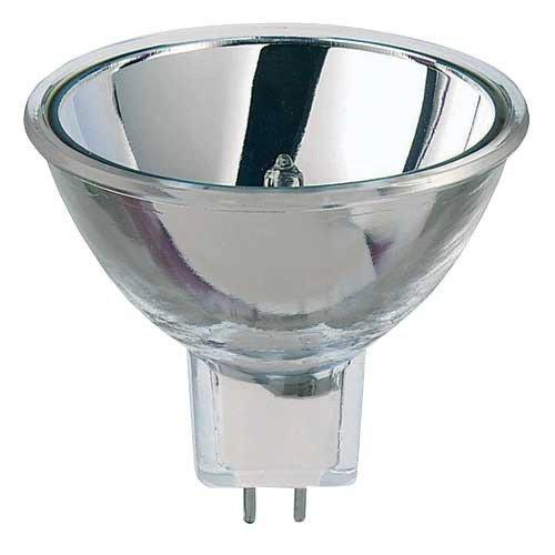 ELC bulb – Osram Halogen Projector Lamp Order 64653 HLX JCR24V-250W MR-16 lamp
