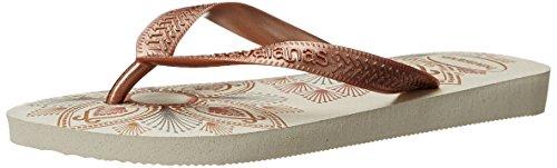 havaianas-womens-spring-sandal-flip-flop-white-rose-39-br-9-10-m-us