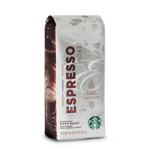 starbucks-espresso-roast-whole-bean-coffee-1lb