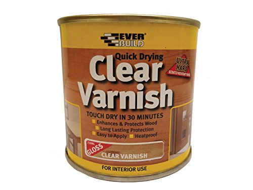 everbuild-evbwvarclg02-250-ml-quick-dry-wood-varnish-gloss-clear
