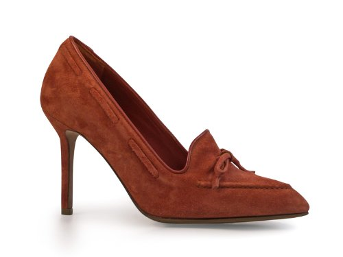 sergio-rossi-pumps-womens-brick-chamois-leather-heels-shoes-model-number-a43571-mcrz01-6320-110-size