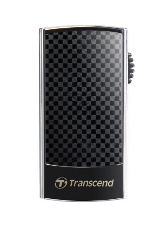 Transcend-Jet-Flash-560-4GB-Pen-Drive
