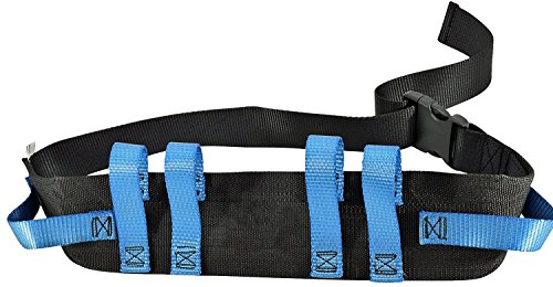 gait-belt-with-handles-transfer-belt-with-quick-release-buckle-strong-transfer-handles-quality-desig