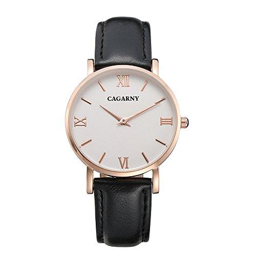 sheli-black-tone-casual-office-lady-light-weight-quartz-watch
