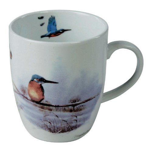wildlife-porcelain-mug-marjolein-bastin-kingfisher