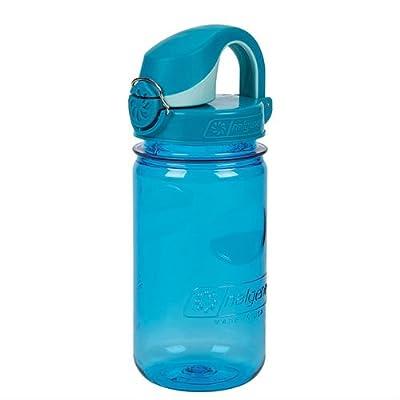 Nalgene Trinkflasche Everyday Otf Kids