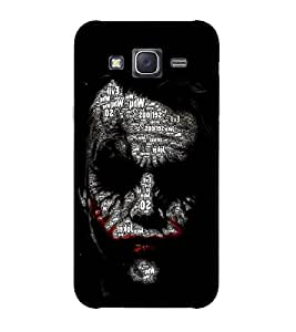 Doyen Creations Designer Printed High Quality Premium case Back Cover For Samsung Galaxy A8