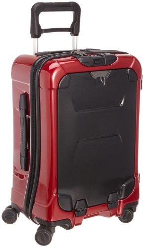 briggs-riley-valigia-torq-international-carry-on-spinner-rosso-36-l