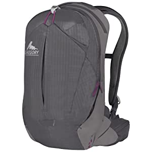 Gregory Mountain Products Maya 10 Daypack by Gregory