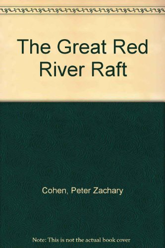 the-great-red-river-raft