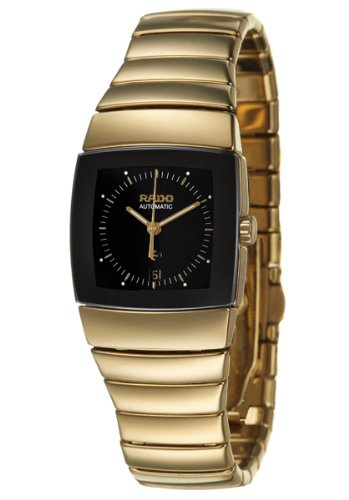 Rado Sintra Women's Automatic Watch R13881172