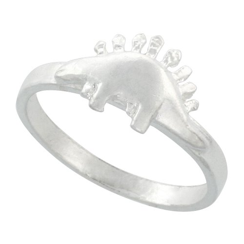 sterling silver rings special discount prices