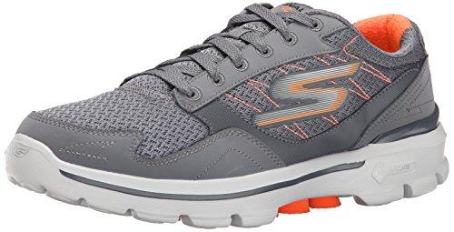 skechers-performance-mens-go-walk-3-compete-lace-up-walking-shoe-charcoal-orange-85-m-us
