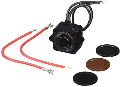 flojet 02090118 40 psi pump switch kit 02090118 705474901371. Black Bedroom Furniture Sets. Home Design Ideas