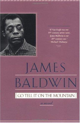 james baldwin going to meet the man analysis plus