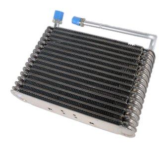 ACDelco 15-6711 GM Original Equipment Air Conditioning Evaporator Core tcw 29 939618pf a c evaporator core
