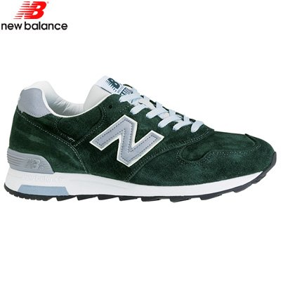 The new balance new balance M1400 MountainGreen (MG) 7 D (25 cm)